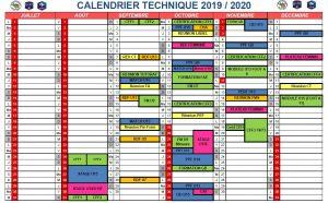 Calendrier Coupe Du Monde A Remplir.District De Savoie De Football Entre Plaines Et Montagnes